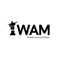 WAM - World Around Music