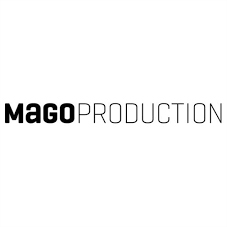 mago_production