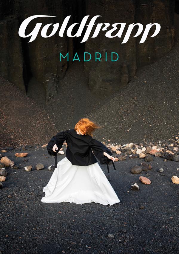 tomavistas_goldfrapp_A1_mondo sonoro _pegada de carteles_flyers_Madrid