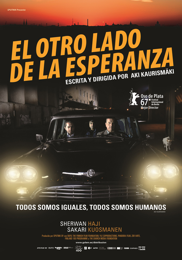 Mondo_sonoro_cine_pegada-de-carteles_flyers