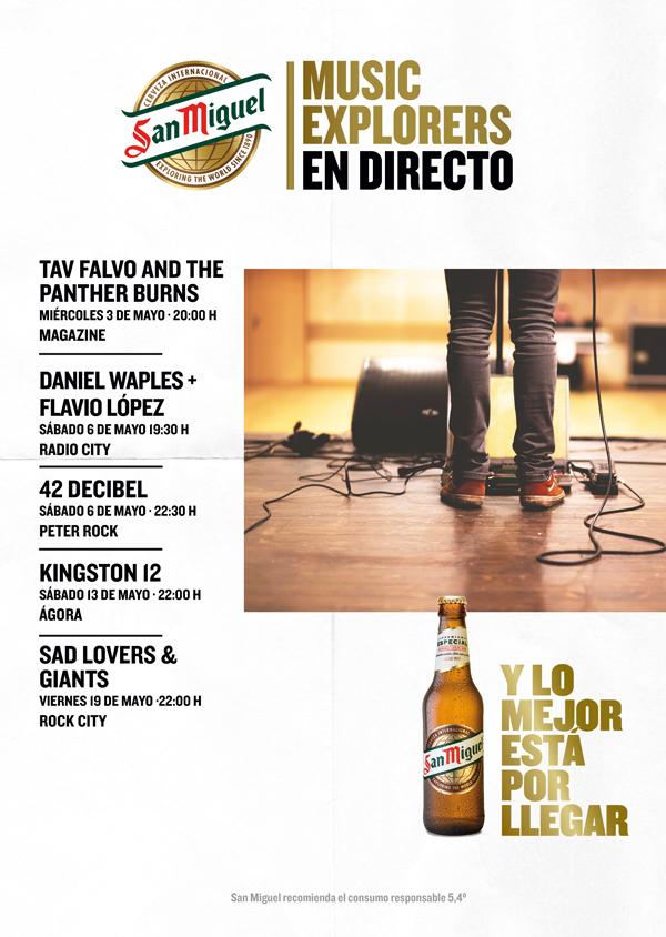 A3_VALENCIA_SAN_miguel_EXPLORERS_mondo_sonoro_pegada_carteles