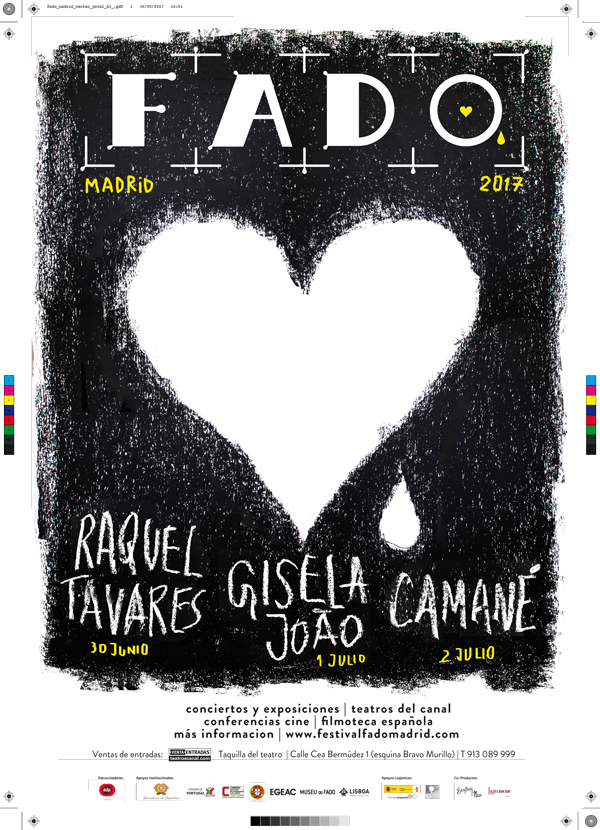 fado_madrid_mondo_sonoro_pegada_A3_carteles_flyers