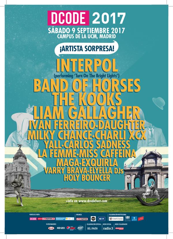 mondo_sonoro_DCODE_A3_MADrid_JUN17_pegada_carteles_flyers