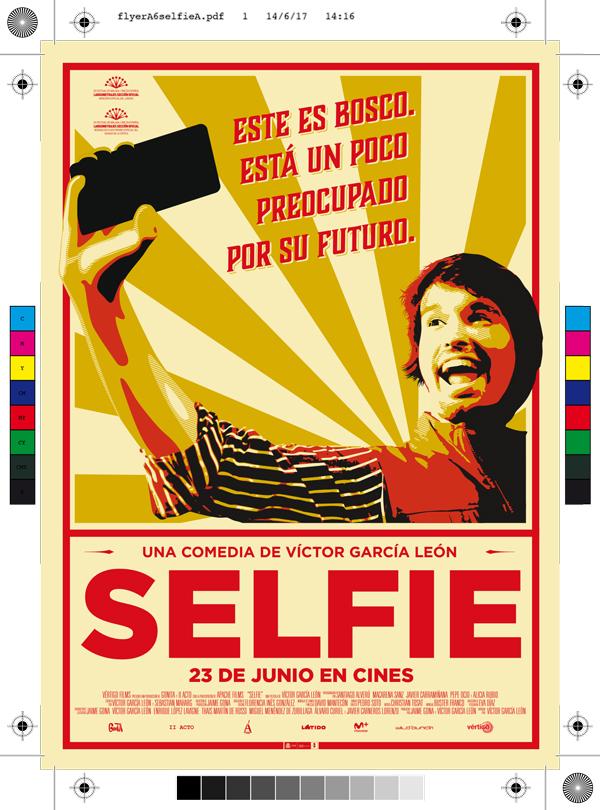 flyer_A6_selfie_mondo_sonoro