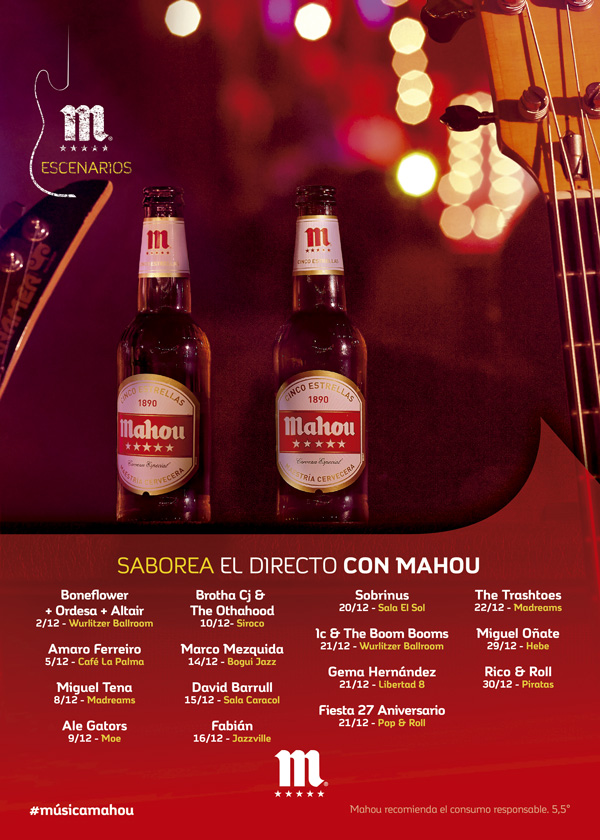 Mahou_mondo_donoro_pegada_carteles_madrid