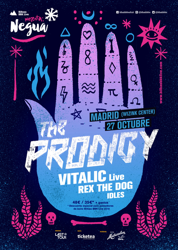the_prodigy_mondo_sonoro_pegada_carteles_flyers