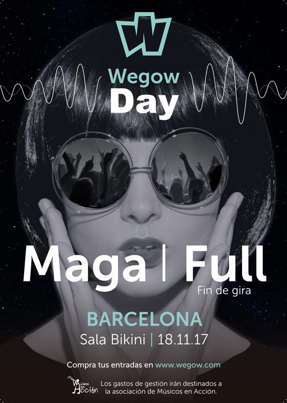 wegowday_barcelona_a3
